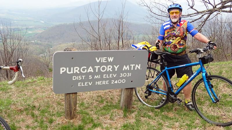 Virginia Blue Ridge, Skyline 043.JPG