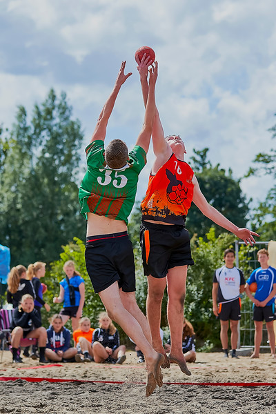 Molecaten NK Beach Handball 2016 dag 1 img 361.jpg