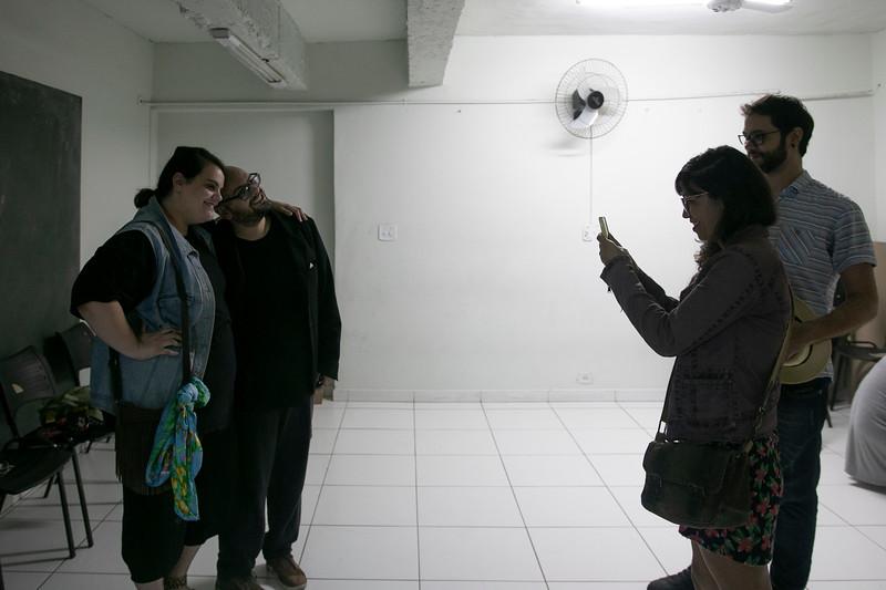 Allan Bravos - Fotografia de Teatro - Indac - Fronteiras-367.jpg