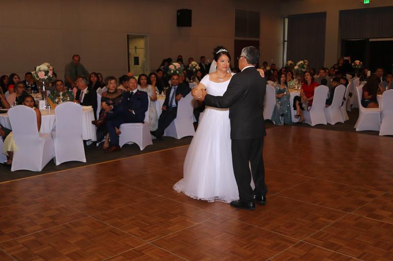 A&F_wedding-549.jpg