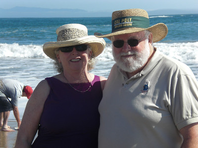 Retirement 2012