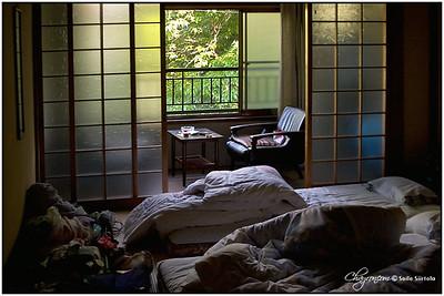 Japan 2007 KYOTO