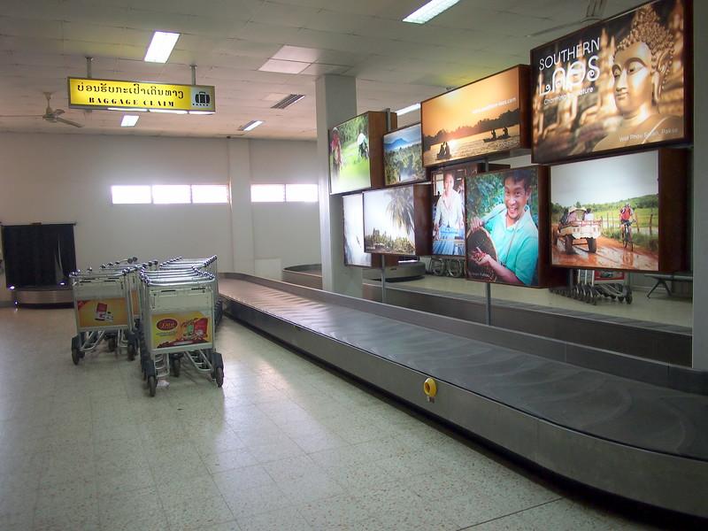 PC109322-baggage-claim.JPG