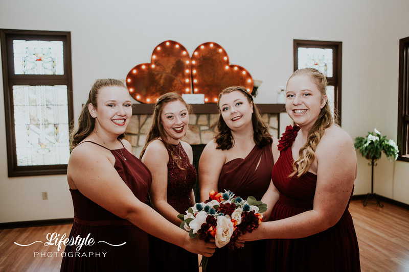 Wade-wedding-watermarked-108.jpg