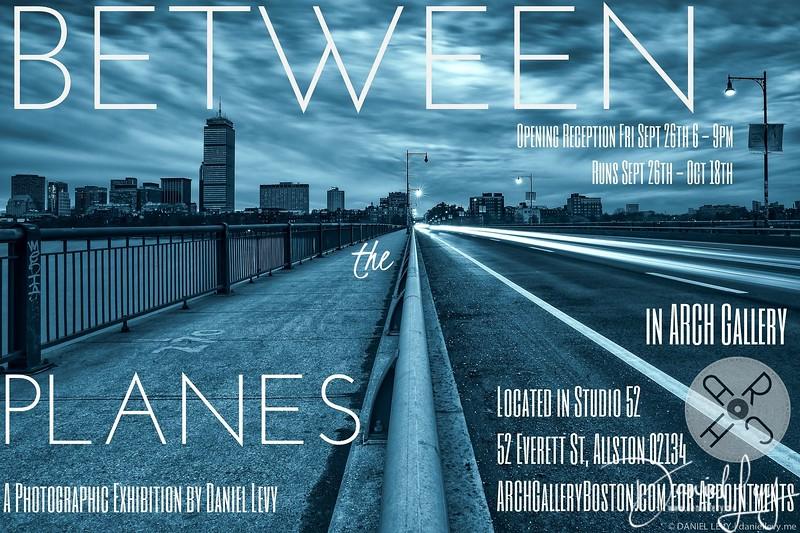 Between-The-Planes-Flyer.jpg