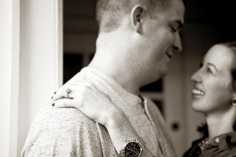 Caitlin Engagement-1023a.jpg