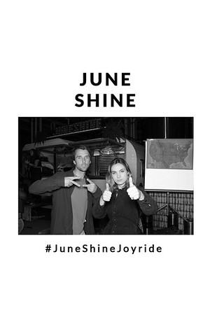 02.29.20 June Shine