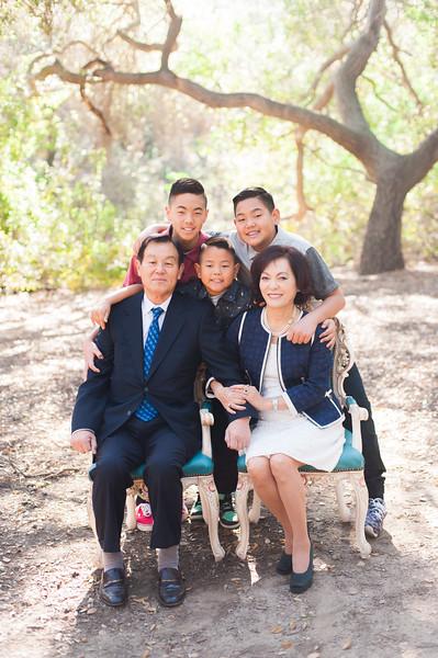 20150131-1-family-74.jpg