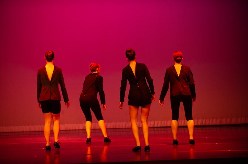 BalletETC-5021.jpg