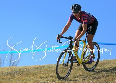 Cyclo X - Louisville