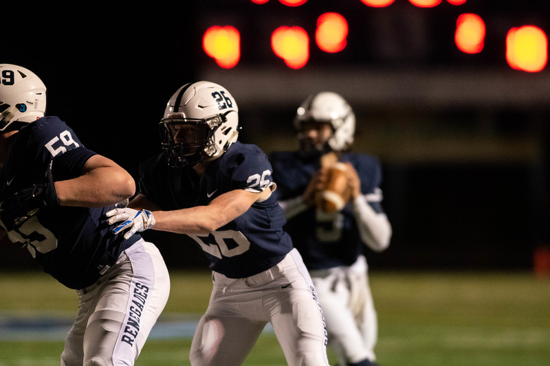shs football vs neptune (9 of 37).jpg