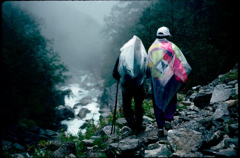 Nepal1_123.jpg