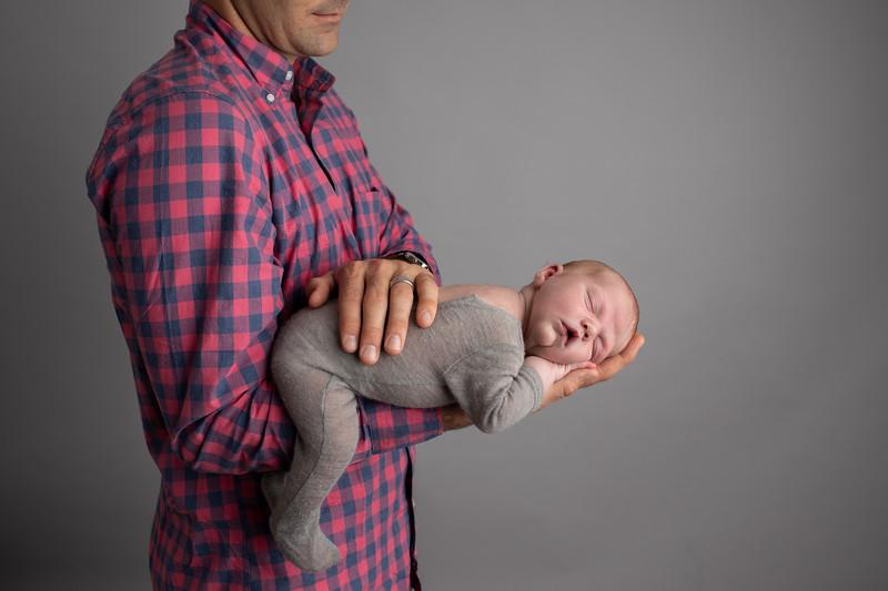 Baby Remy-42.jpg