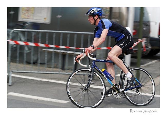 TTL-Triathlon-182.jpg