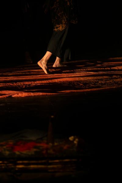 Allan Bravos - Fotografia de Teatro - Agamemnon-353.jpg