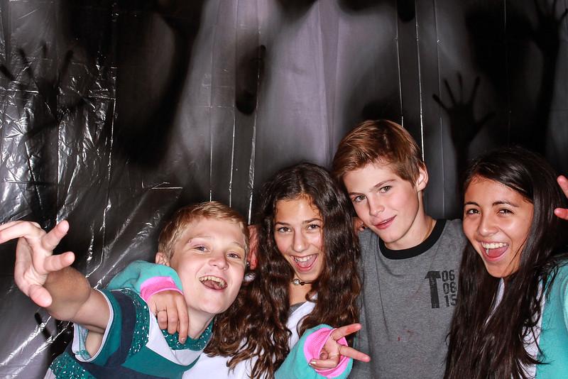 SocialLight Denver - Insane Halloween-85.jpg