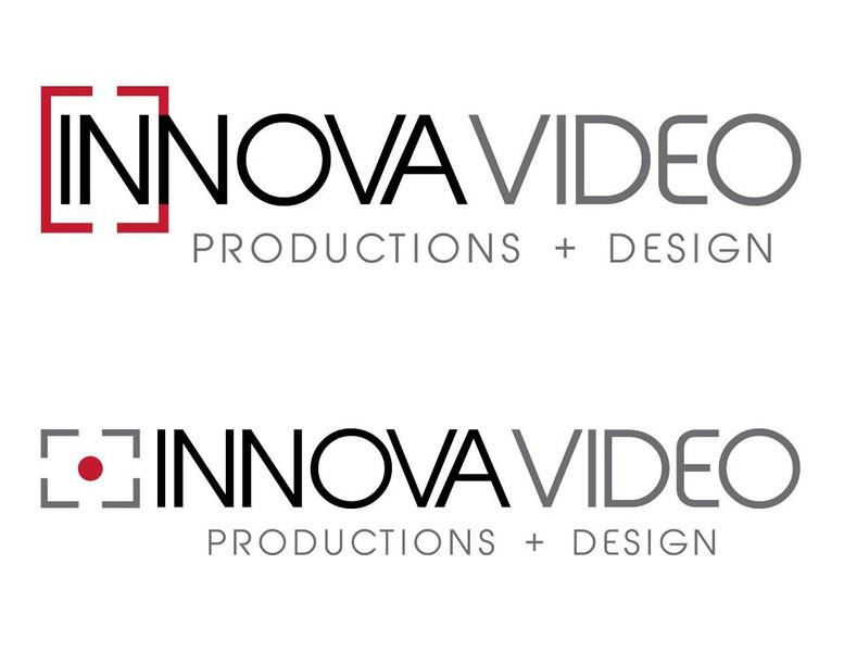 Innova Video (2013)