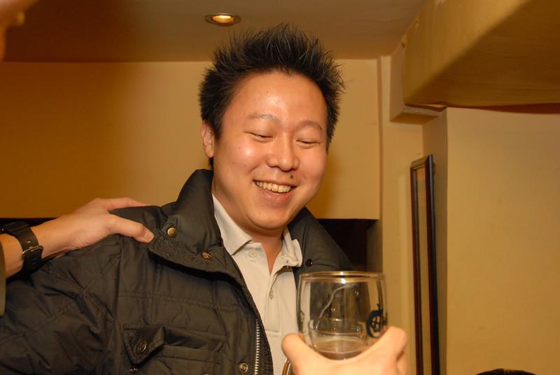 [20111231] MIBs-2012 New Year Countdown @ BJ Sanlitun Luga's (109).JPG