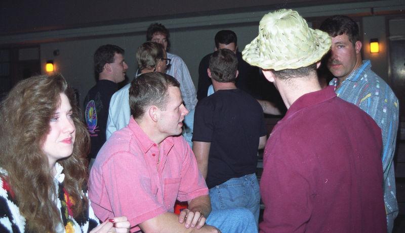 1991 12 15 - Buckum's Birthday Party 05.jpg