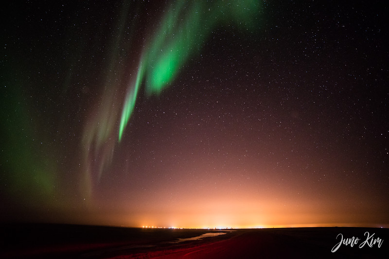 Utqiagvik Northern Lights-6103777-Juno Kim.jpg