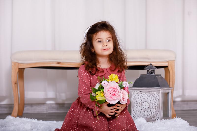 Rose_Cotton_Kids-0068.jpg