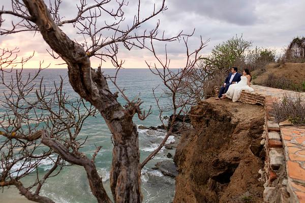 Punta Mita   Punta Negra