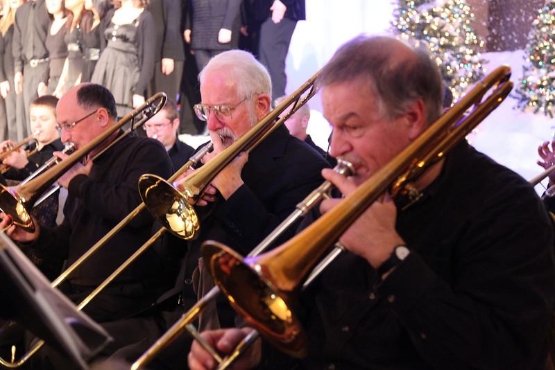 BCA Christmas 09 270.jpg