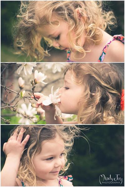 Mindy Joy Photography Children's Portraits.jpg