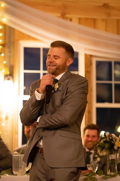 Blake Wedding-1266.jpg
