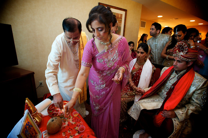 Raam-wedding-2012-06-0811.jpg