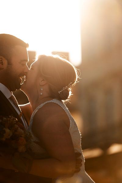 Awardweddings.fr_pre-wedding__Alyssa  and Ben_0432.jpg