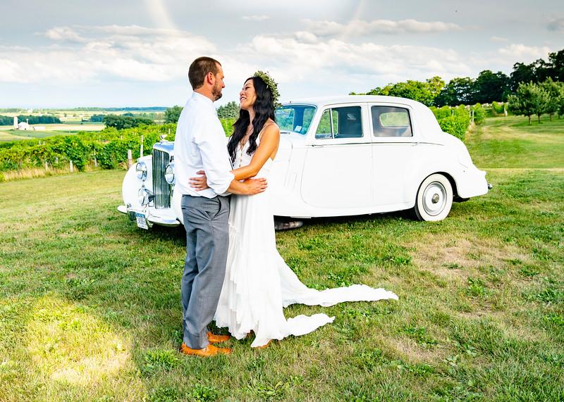 Hartman-Wedding-0503.jpg