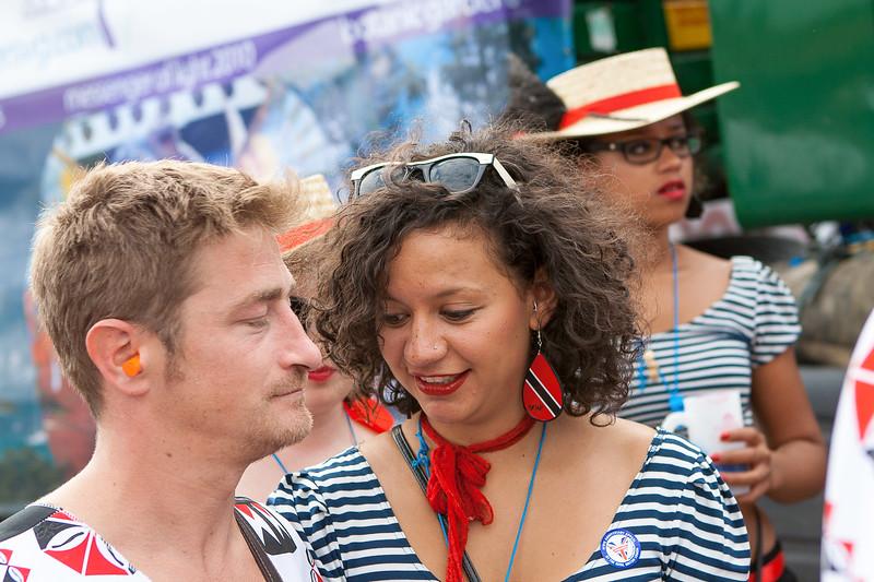 Obi Nwokedi - Notting Hill Carnival-128.jpg