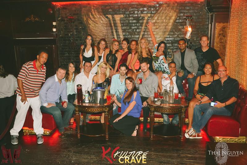 Kulture Crave 6.12.14-13.jpg