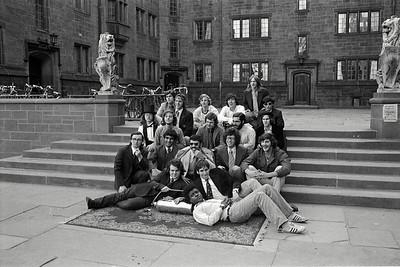 Yale58