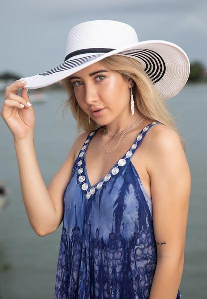 Amanda-55.jpg