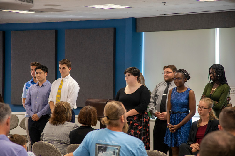 PTK Induction by Josh Eller (17 of 46).jpg