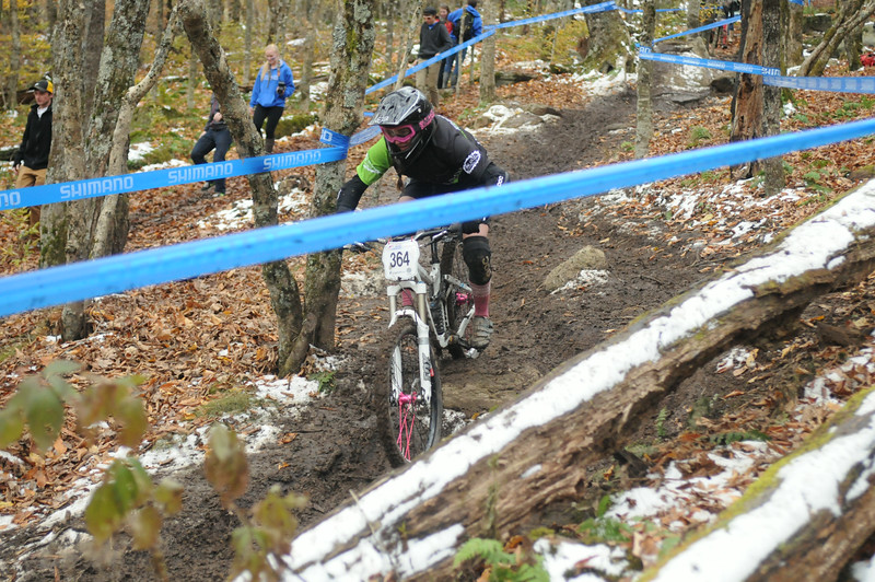 2013 DH Nationals 3 1037.JPG