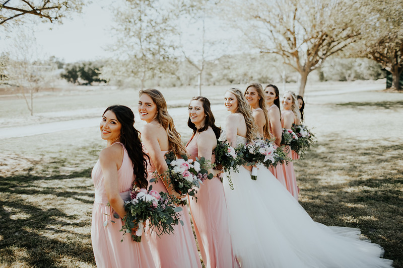 Casey-Wedding-7022.jpg