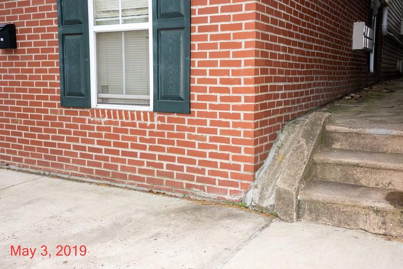2019-05-03-542 to 534 E High-013.jpg