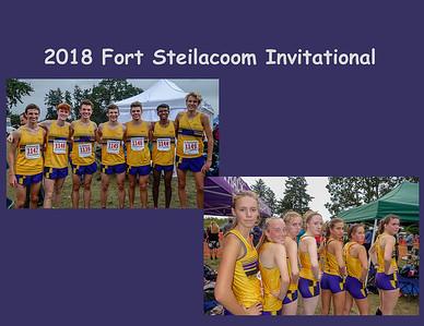 2018 09 15 Fort Steilacoom Invite