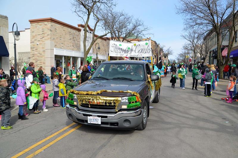 WSI ST. Pats Parade (34).jpg