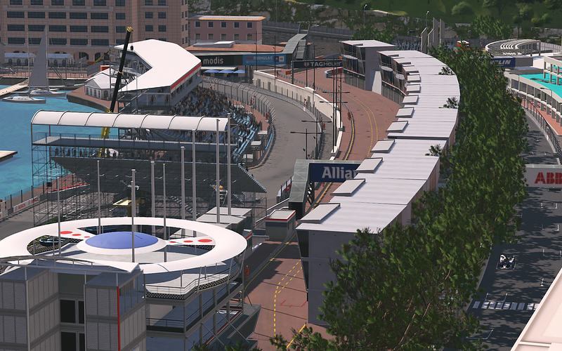 rFactor2_2020_04_17_00_18_42_536.png