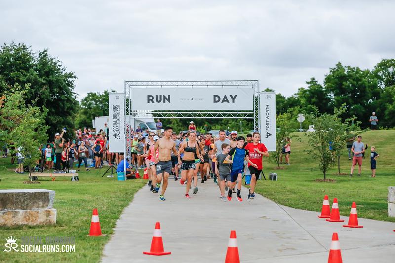 SR National Run Day Jun5 2019_CL_3485-Web.jpg