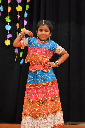 Dance 17 - Besharam's Lut Gaye
