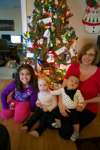 CHRISTMAS 2015_ 58.jpg