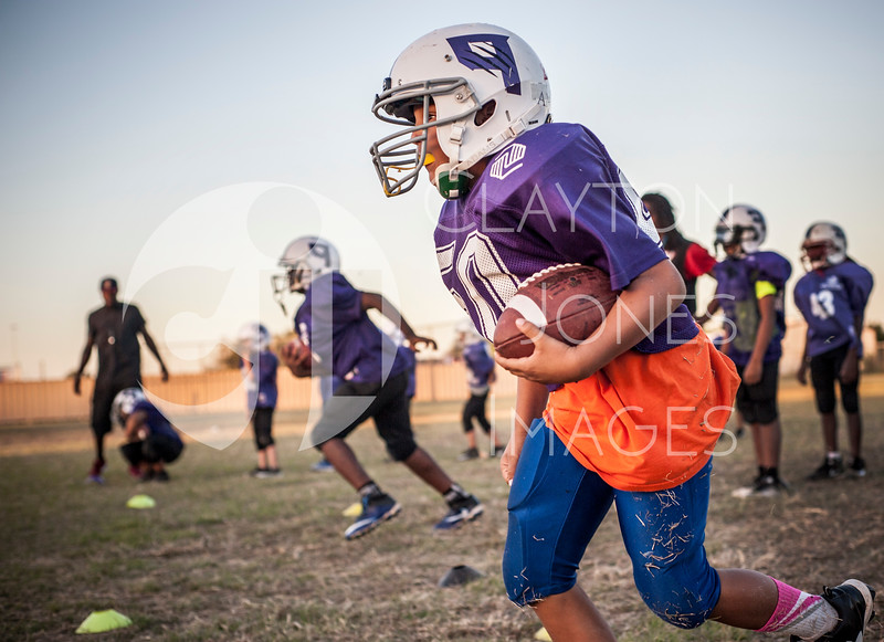 boys_and_girls_club_panthers_football_3.jpg