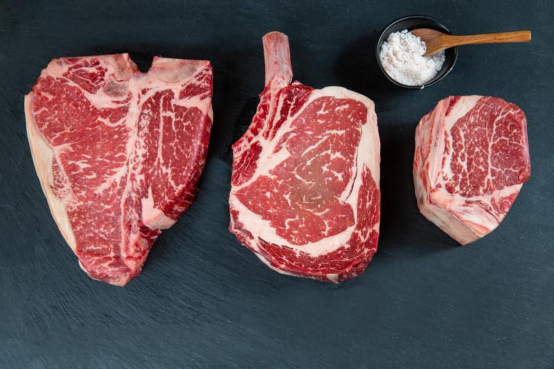 Met Grill_Steaks_023.jpg