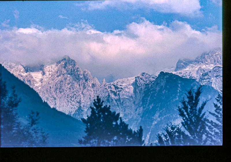T10-Bavaria1-009.jpg