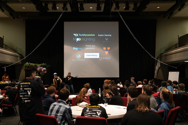 Hackathon2020-14.jpg